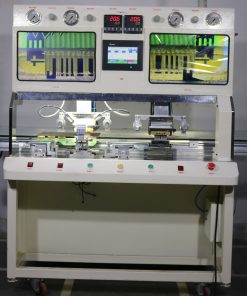 LCD REPAIR EQUIPMENT